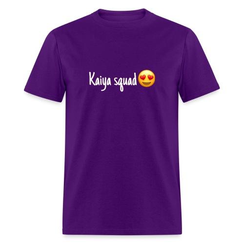 A97D506D 8FD0 4FA0 B711 3380766EBB9B - Men's T-Shirt