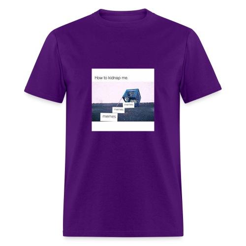 13269256 545402092314335 8478690715459334929 n jpg - Men's T-Shirt