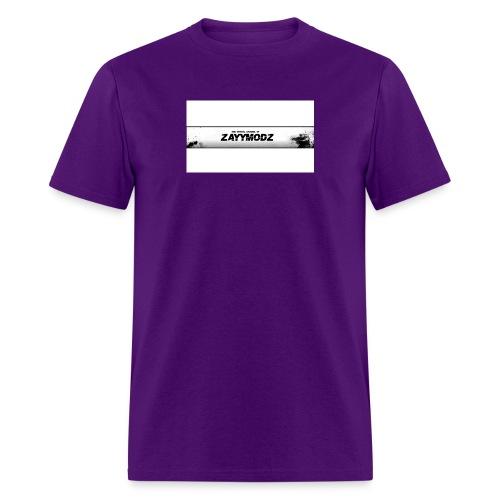 Untitled 2 - Men's T-Shirt