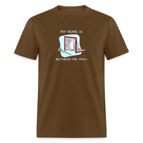 Design 3.2 - Men's T-Shirt