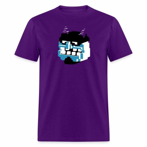 DAWT: Beezt - Men's T-Shirt