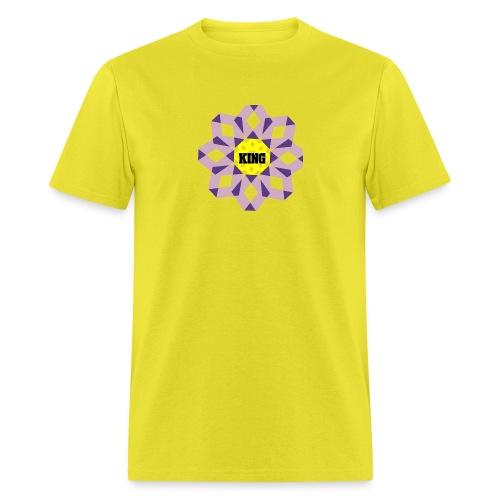 A big hugs!! - Men's T-Shirt