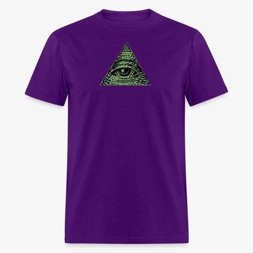 ARE U GOOD BRO - Men's T-Shirt