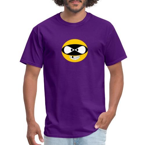 Super Dood - Men's T-Shirt