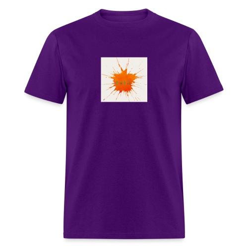 6C41B142 F181 40AC BE79 C7159893DD66 - Men's T-Shirt