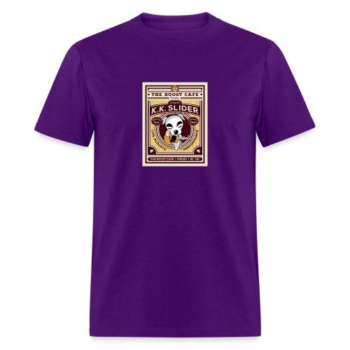 K.K Slider - Men's T-Shirt