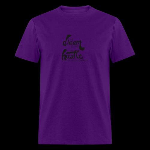 The Dream - Men's T-Shirt