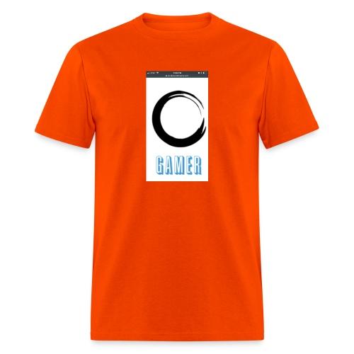 Caedens merch store - Men's T-Shirt