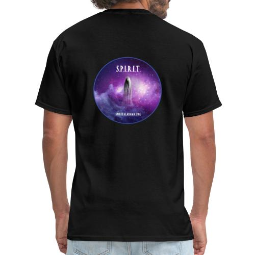 SPIRIT - Men's T-Shirt
