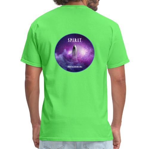 SPIRIT - Men's T-Shirt
