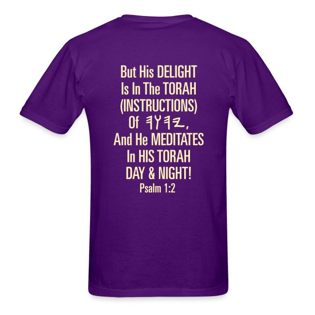 24-7-DELIGHT-Shirt-Front
