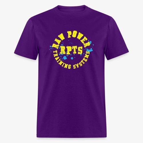 SWEAT FRONT - Men's T-Shirt