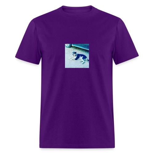 Arizona - Men's T-Shirt