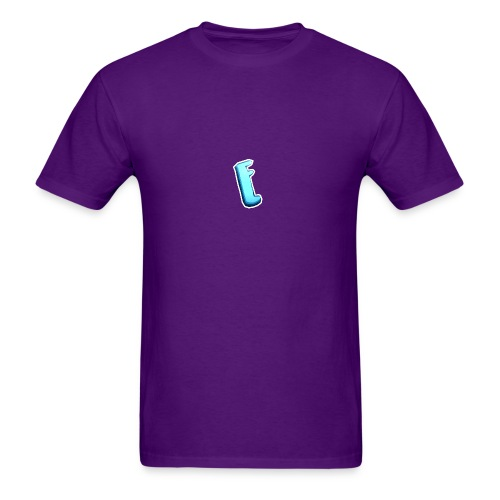 Elijah Merch DESIGN - Men's T-Shirt