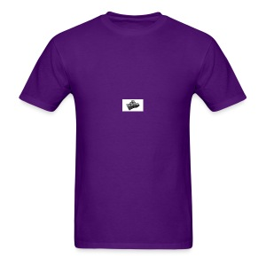 dedsec - Men's T-Shirt