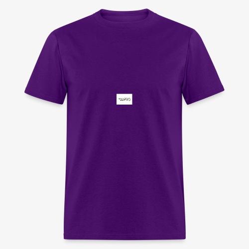 bape - Men's T-Shirt
