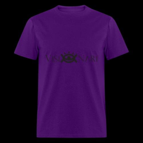 Visionari - Men's T-Shirt