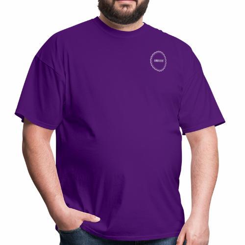 Ambievert - Men's T-Shirt