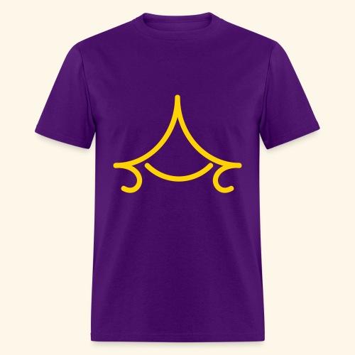 Rimmy Tim - Men's T-Shirt