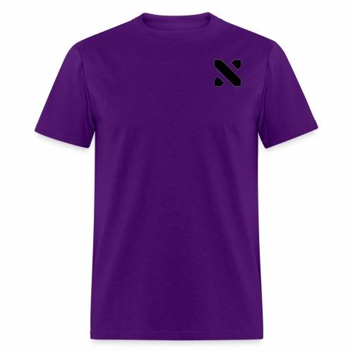 ItsSlang HD - Men's T-Shirt