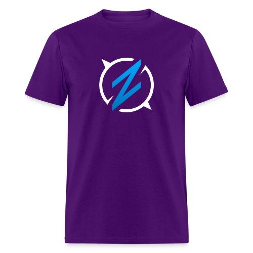 Zonicz Merch - Men's T-Shirt