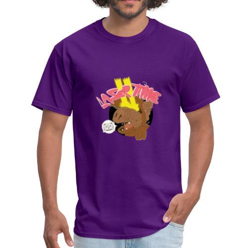 This Guy... - Men's T-Shirt