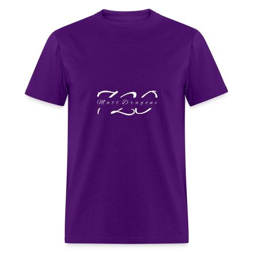 Matt dragone - Men's T-Shirt