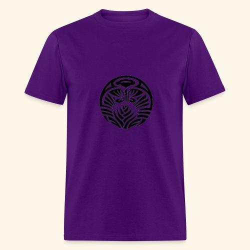 Tribal Tropic - Men's T-Shirt