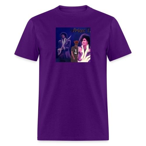Prince Ent - Men's T-Shirt