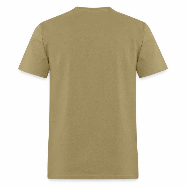 raden saleh signature shirts gross