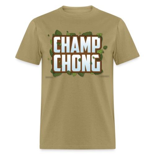 cc shirt3 - Men's T-Shirt