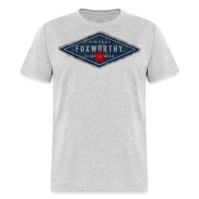 foxworthy diamond