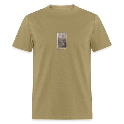 Prospero - Men's T-Shirt