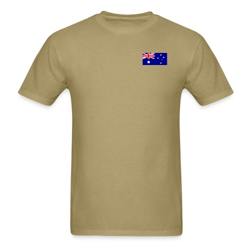 Australian Champions - Men's T-Shirt