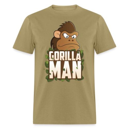cc shirt5 - Men's T-Shirt