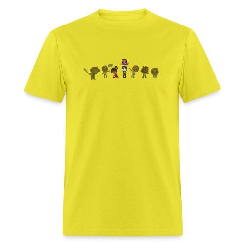 Image2 png - Men's T-Shirt