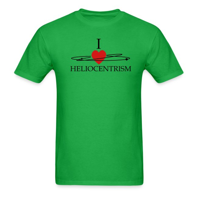 heliocentrism02