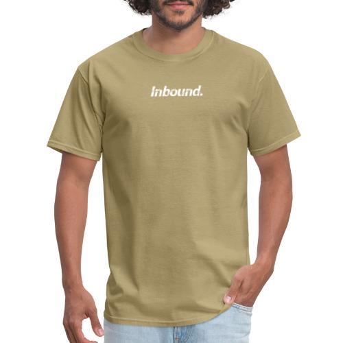 Inbound Sting T-Shirt - Men's T-Shirt