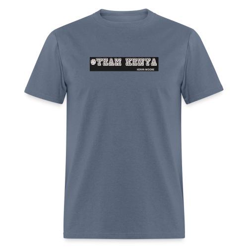 KENYA40 jpg - Men's T-Shirt