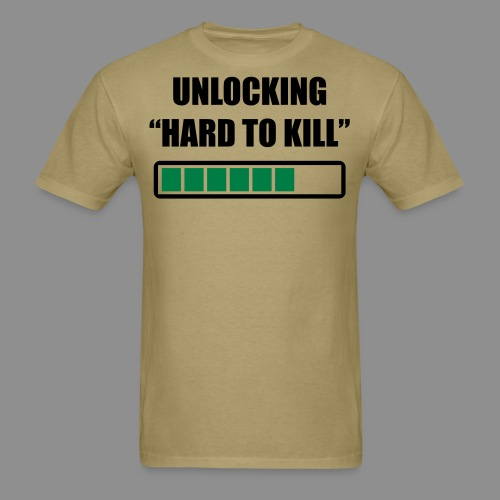 13726402 - Men's T-Shirt