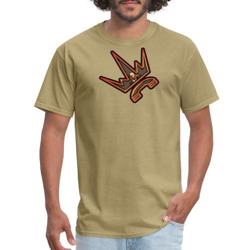 APCS Lenin - Men's T-Shirt