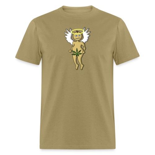 Jeffery Small png - Men's T-Shirt