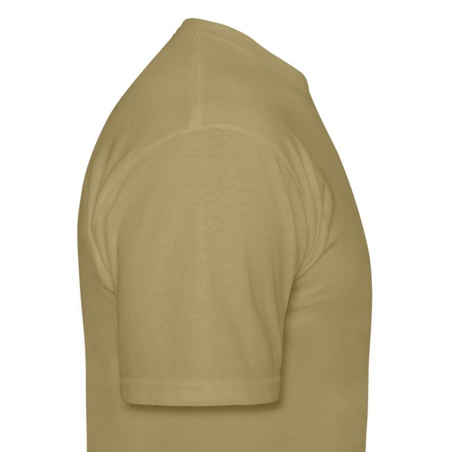 STR-tshirt-front3