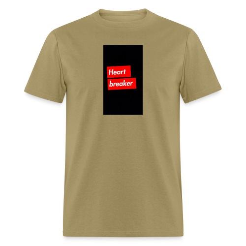 Snapchat 2069548255 - Men's T-Shirt