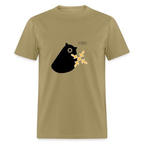 shot down - Men's T-Shirt