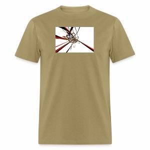G-vestiment - Men's T-Shirt