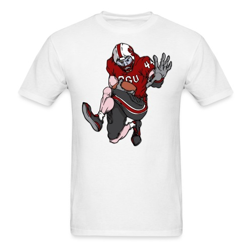 lando big player - Men's T-Shirt