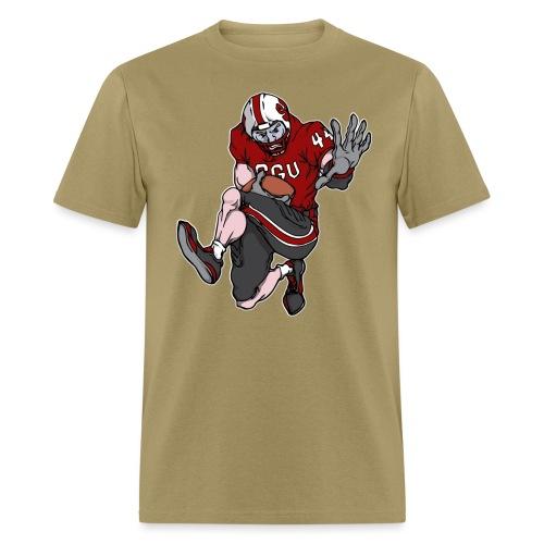 lando big player - Men's T-Shirt