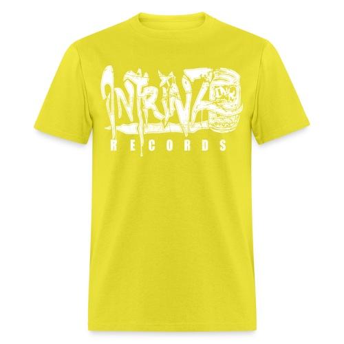 intrinzvintage - Men's T-Shirt