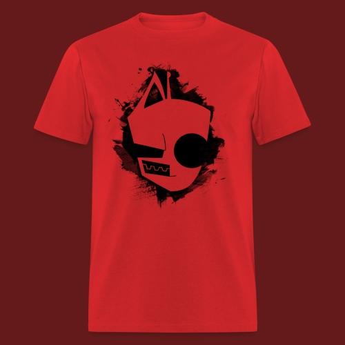 zim-gir - Men's T-Shirt